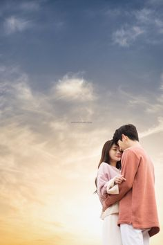 2018 New sample Loverder - WEDDING PACKAGE - Mr. K Korea pre wedding - Everyday something new and special Korea pre wedding by Mr. K Korea Wedding Pre Wedding Shoot Ideas, Pre Wedding Poses, Wedding Couple Poses Photography, Couple Photoshoot Poses, Pre Wedding Photoshoot, Couple Posing, Foto Wedding, Hair Wedding, Wedding Dresses