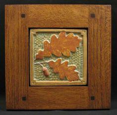 12 tile framing display ideas frame