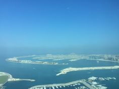 Part one of my Dubai adventures with the girls. Read all about where we stayed, our Arabian Safari, Beach Clubbing and our first ladies night in the City whilst visitng our friend. Beach Club, Wonderful Places, Airplane View, Dubai, Safari, City Photo, Places To Visit, Bee, Wanderlust