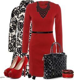 Louis Vuitton purses,Plz repin,thx