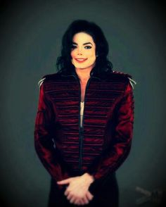 MJ you gave it your all and now your at peace!!! NOW YOUR MY ANGEL AND FOREVER IN MY HEART!!!!