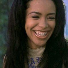 """""""#aaliyah"""""""