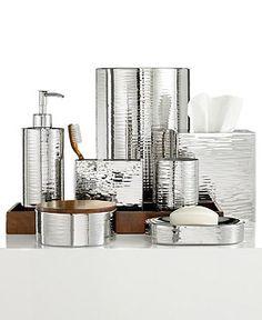 Contemporary Bathroom Accessories Sets 15 trendy modern bathroom accessories set | modern bathroom