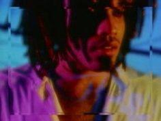 """▶ """"Be"""" - Lenny Kravitz - YouTube"""