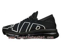 sale retailer 2dfa0 0fb17 Nike Air Max Flair Noires Blanc 942236 ID8 Chaussures Nike Release 2017  Pour homme