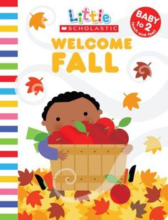 Welcome Fall (Little Scholastic) by Jill Ackerman,http://www.amazon.com/dp/054509917X/ref=cm_sw_r_pi_dp_vBhEsb18Q5QH1SFP