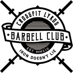 You asked, we answered.  Lykos is thrilled to announce our first Barbell Club.  Sundays from 11am- noon. {open gym will now be from 9 – 11 am} We are working hard to make this the most organized, informative & fun that it can be. We hope to see you this Sunday, 4/13 @ 11 am! …