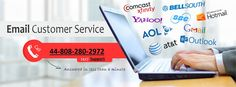 PC WORLD TECH. SUPPORT,Call 44-808-280-2972: Email Customer Service Number UK @ Call 44-808-280...
