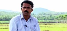 How tough is it to crack IAS exams? Know from Md. Ali Shihab, who cleared IAS staying in an orphanage in Kerala