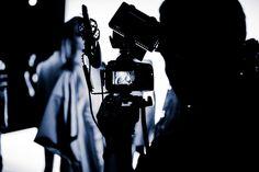 Videoita yritykseltä yritykselle – näin tehdään kiinnostava B2B-video | Vapa…