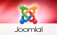 Вышло обновление CMS Joomla 3.4.5 устраняющее критическую уязвимость