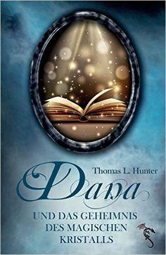 Ich habe die Neuauflage gelesen – Sie ist überarbeitet! (01.01.2016) Klappentext Dana, die als Baby von Zwergen gefunden und aufgezogen wird, erfährt an ihrem zehnten Geburtstag von ihrer Her…
