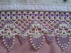 crochet 13 - paula santos - Álbuns da web do Picasa