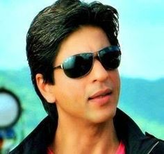 Hero Profiles: North-Indian-super-star-Shahrukh-Khan-Biography