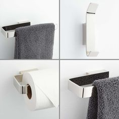 Newberry Collection 4 Piece Bathroom Accessory Set  Bathroom Captivating Bathroom Accessory Set Decorating Inspiration