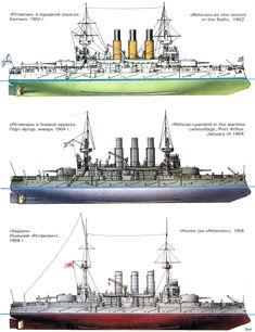 Model Ship Building, Boat Building, Naval History, Military History, Water Art, Big Guns, American War, Navy Ships, World War One