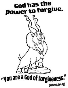everest vbs 2015 logo black and white  Google Search  Childrens