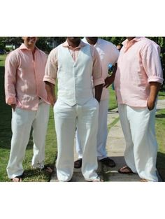 Linen pants for men, Pants for men and Linen pants on Pinterest