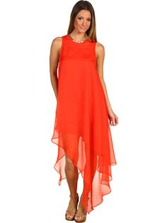 Usually I avoid colors like this especially since it's not flattering to my body type and skin tone, but I like the cut and design/flow of the dress.