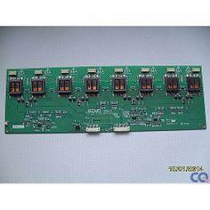 IM5603/ 6714111 LCD TV INVERTER BOARD,M5603/ 6714111 LCD TV INVERTER BOARD
