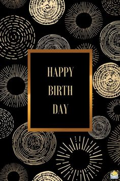 34 Original Birthday Wishes for a Woman - Happy Birthday Messages - Birthday Wishes And Images, Best Birthday Wishes, Birthday Wishes Quotes, Happy Birthday Pictures, Happy Birthday Messages, Birthday Love, Happy Birthday Greetings, Humor Birthday, Birthday Month