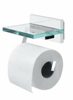1000 ideas about porte papier toilette on pinterest for Porte papier toilette ikea