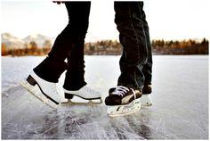 Ice-firing-love