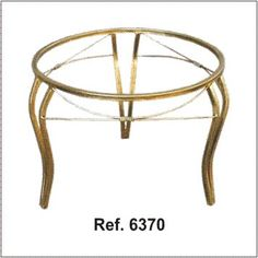 Artesanato moveis e artigos de decoração :: .