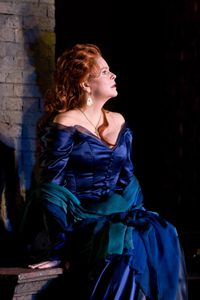 susan graham opera singer   susan graham as donna elvira in mozart s don giovanni i bring all this ...