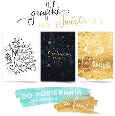 http://www.mypinkplum.pl/2015/12/plakaty-swiateczne-3-grafiki-do-pobrania.html