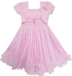 Sunny Fashion Robe Fille 2 Pecs Haussement d'épaules Tulle Mariage Demoiselle d'honneur 9/10 ans Sunny Fashion http://www.amazon.fr/dp/B00KQ0O0V4/ref=cm_sw_r_pi_dp_hhdLtb0DJ68WERJW