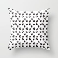 Collections By EmaDéeCreations | Society6
