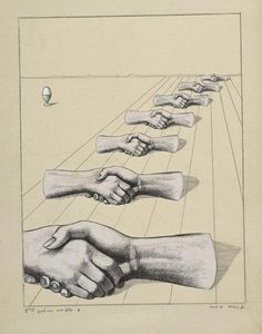By Max Ernst