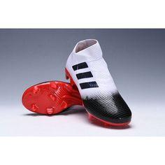Pin de outletbotasdefutbol en Fußballschuhe Adidas  cef410c9a042c