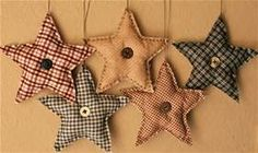 primitive fabric patterns - Yahoo Image Search Results