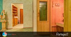 HOTEL CAESAR PALADIUM <3 OFFRE SMERALDO JUIN <3 http://www.xn--bravo-sjour-hbb.com/caesar-paladium/offre-smeraldo_31.html <3