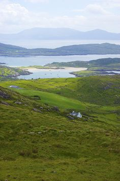 Ring of Kerry | Flickr - Photo Sharing!