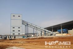 Specifications of Concrete Batching Plant HZS series Ready Mix Concrete Plant, also named as concrete mixing plant, is designed by our company and it has advanced technology in the world. It is suitable for the commodity concrete and concre Mix Concrete, Concrete Mixers, Cement, The Help, Stationary, Twin, Construction, Real Estate, Website