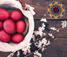 Κάντε νηστεία και χάστε κιλά! Το διατροφικό πρόγραμμα για να φορέσετε το Πάσχα το πιο στενό σας φόρεμα!   You & Me by Stamatina Tsimtsili Kai, Chicken