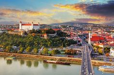 bigstock-Bratislava-Slovakia-522106271
