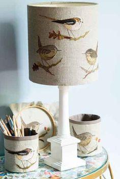 5-lampshade-1002x1501