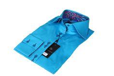 Original Türkis Farbe C Series von Admon Barnard. Narzist mehr als ein Hemd für Sie und Ihn... Hermes Birkin, Bags, Fashion, Colors, Handbags, Moda, Fashion Styles, Fashion Illustrations, Bag