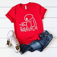 Find Disney Shirts Women disney world shirts Baymax online. Shop the latest collection of Disney Shirts Women disney world shirts Baymax from the popular stores - all in one Disney World Outfits, Disney World Shirts, Disney Themed Outfits, Inspired Outfits, Cute Disney, Disney Style, Disney Disney, Summer Outfits, Cute Outfits