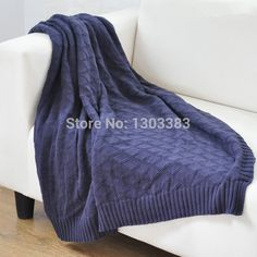 cheap blanket plush buy quality blanket bedding directly from china
