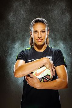Us Soccer, Soccer Stars, Soccer Players, Football Soccer, Soccer Girls, Carli Lloyd, Sports, People, Hope Solo