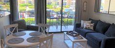 Hilton Head Beach, Hilton Head Island, Beach Vacation Rentals, Island Beach, Villa, The Unit, Patio, Explore, Outdoor Decor
