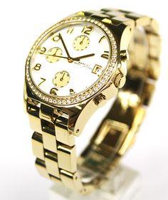 Relógio MARC JACOBS Fem. - R$ 1.152,00