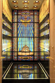 House of the Temple Directions The House of the Temple is a Masonic temple in Washington, D.C., United States that serves as the headquarters of the Scottish Rite of Freemasonry, Southern Jurisdiction, U.S.A.