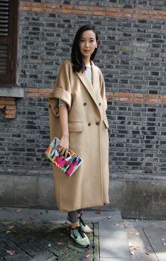 oversize-street-style-china-fashion-week-fw14-_ (2)
