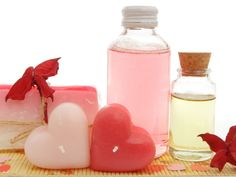Glycerine is ideal for your skin. Here are some natural face masks with glycerine as the main ingredient. To know....